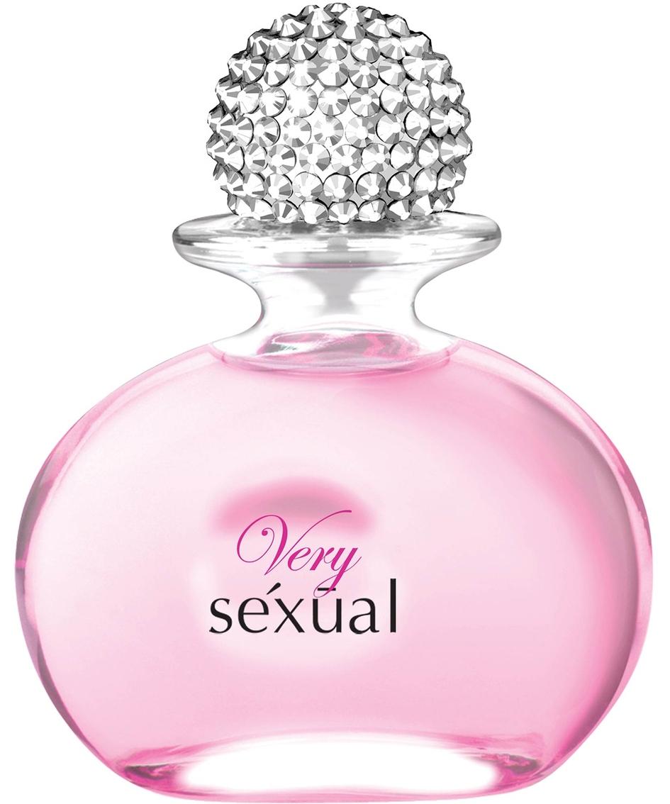 Michel Germain Sexual Very (W) edp 125ml