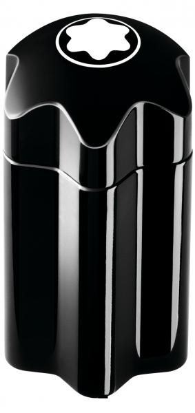Mont Blanc Emblem (M) edt 100ml