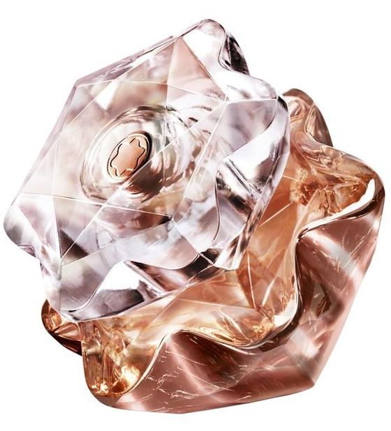 Mont Blanc Lady Emblem Elixir (W) edp 50ml