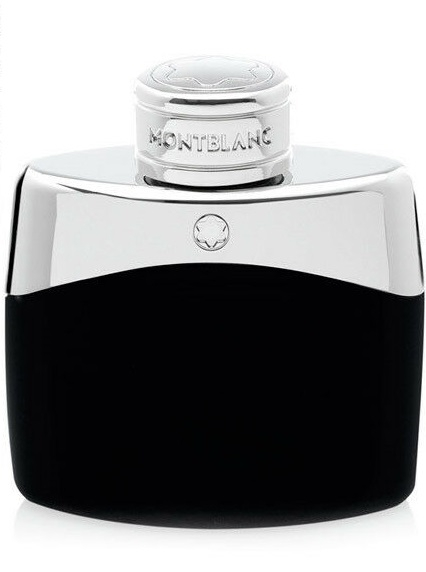 Mont Blanc Legend (M) edt 30ml