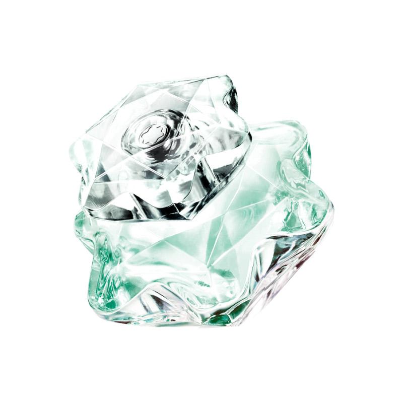 Mont Blanc Lady Emblem L'Eau (W) edt 75ml
