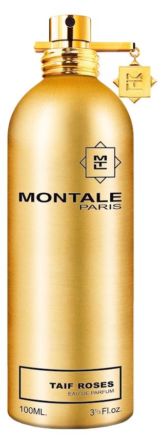 Montale Taif Roses (U) edp 100ml