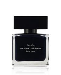 Narciso Rodriguez For Him Bleu Noir (M) edt 50ml