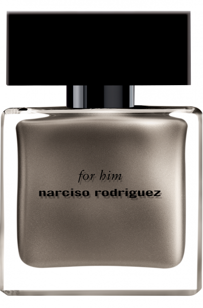 Narciso Rodriguez For Him (M) edp 100ml