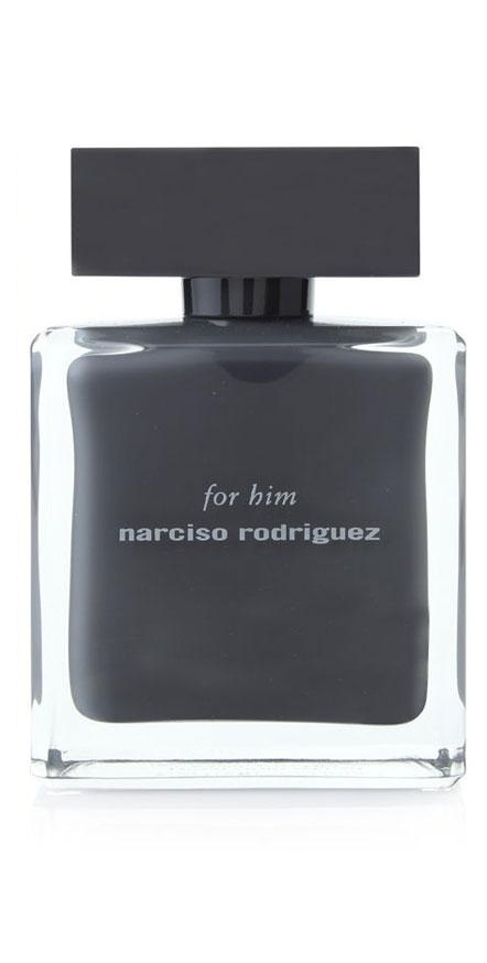 Narciso Rodriguez For Him (M) edt 100ml