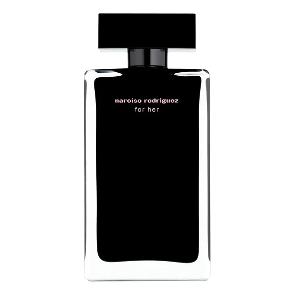 Narciso Rodriguez For Her (W) edt 75ml
