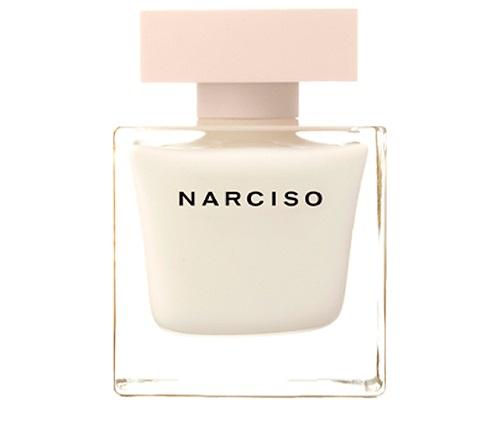 Narciso Rodriguez Narciso (W) edp 50ml