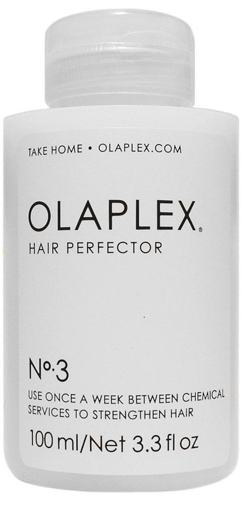 Olaplex Hair Perfector No.3 (W) kuracja do podtrzymania efektu 100ml