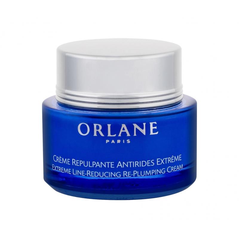 Orlane Extreme Line Reducing Program (W) krem wygładzający przeciw głębokim zmarszczkom 50ml