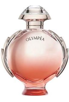 Paco Rabanne Olympea Aqua Legere (W) edp 80ml
