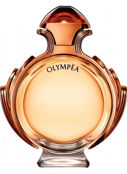 Paco Rabanne Olympea Intense (W) edp 80ml