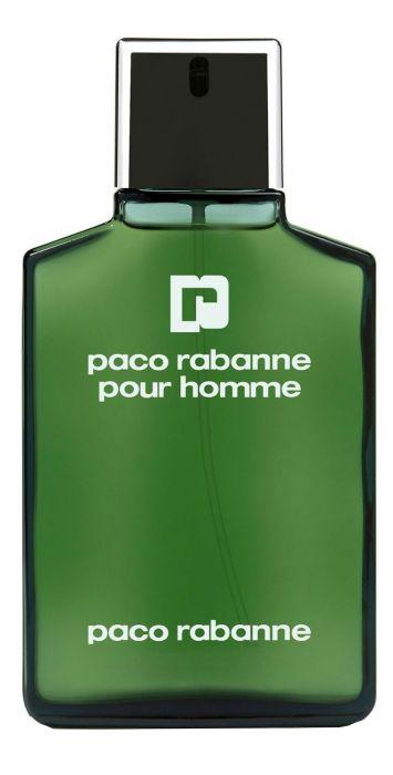 Paco Rabanne Pour Homme (M) edt 100ml
