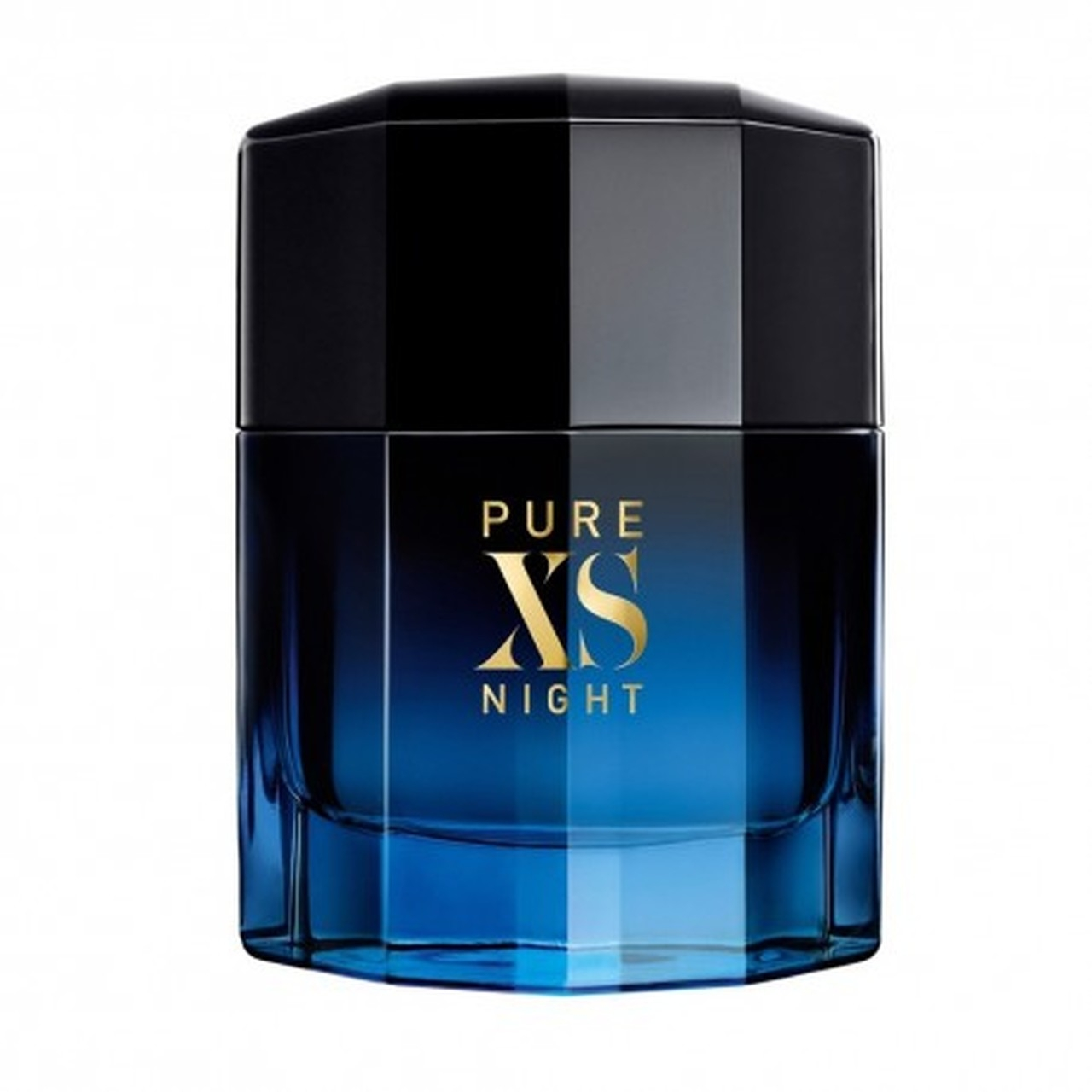 Paco Rabanne Pure XS Night (M) edp 100ml