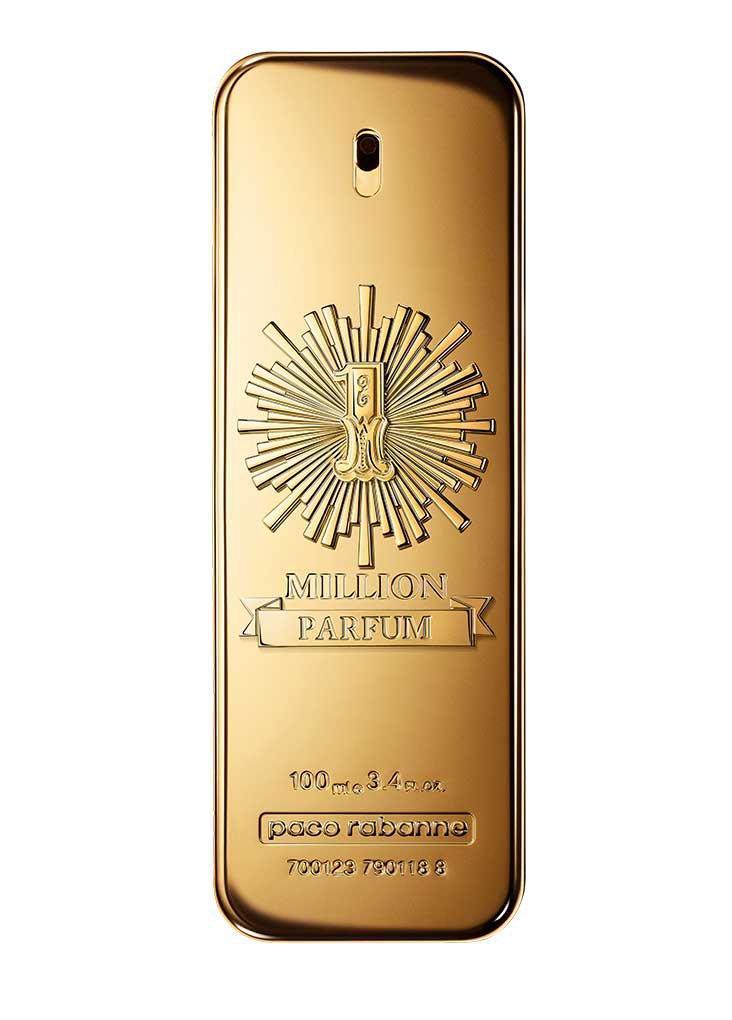 Paco Rabanne 1 Million Parfum woda perfumowana dla mężczyzn 50 ml