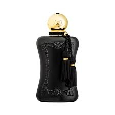 Parfums De Marly Athalia (W) edp 75ml