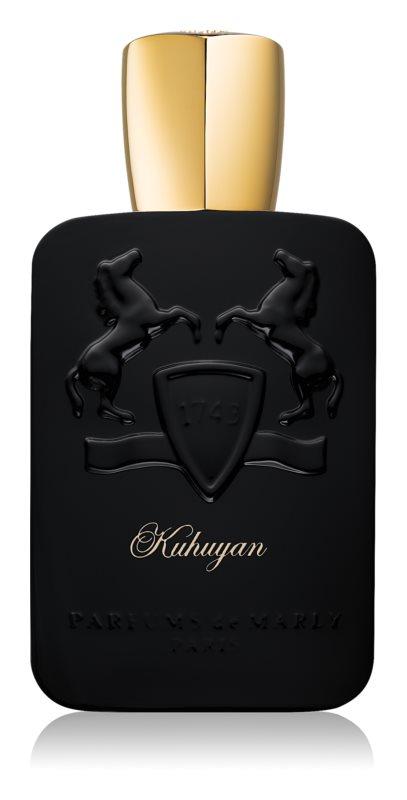 Parfums De Marly Kuhuyan (W) edp 125ml