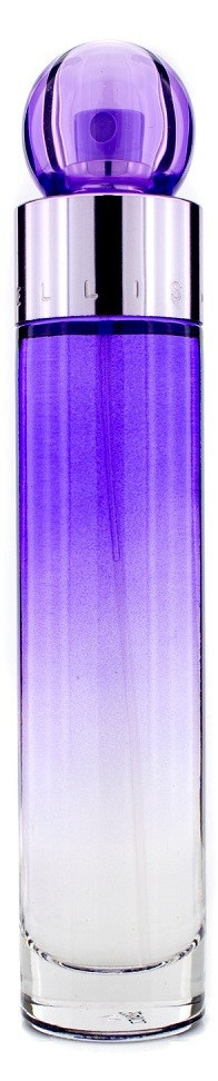 Perry Ellis 360 Purple (W) edp 100ml