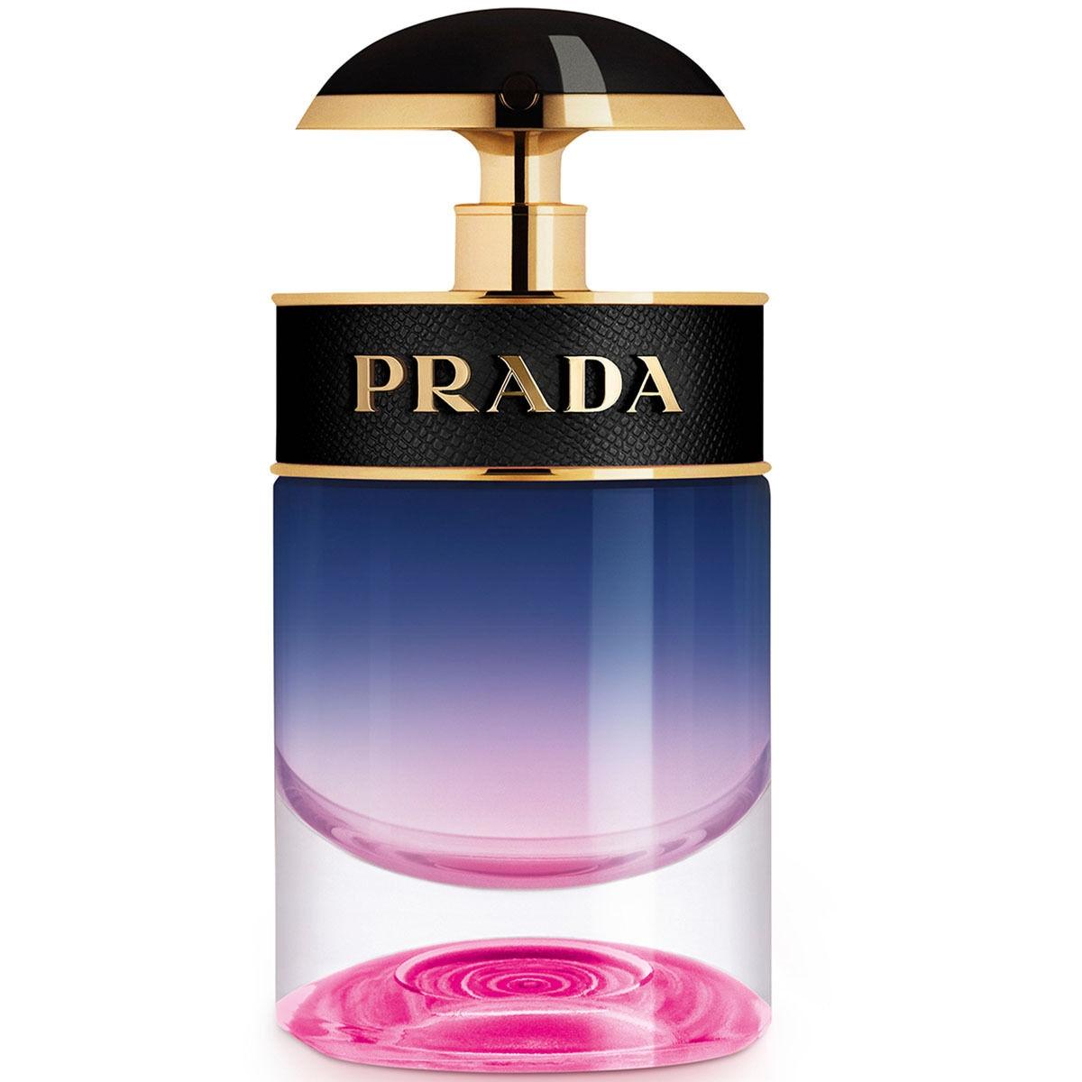 Prada Candy Night (W) edp 80ml