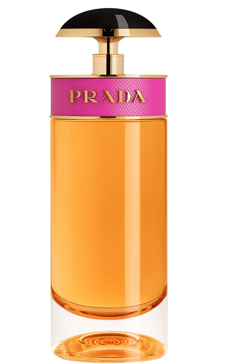 Prada Candy (W) edp 80ml