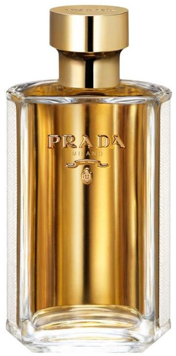 Prada La Femme (W) edp 50ml