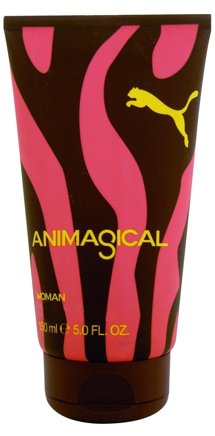 Puma Animagical (W) żel pod prysznic 200ml