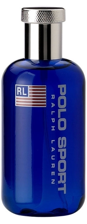 Ralph Lauren Polo Sport (M) edt 75ml