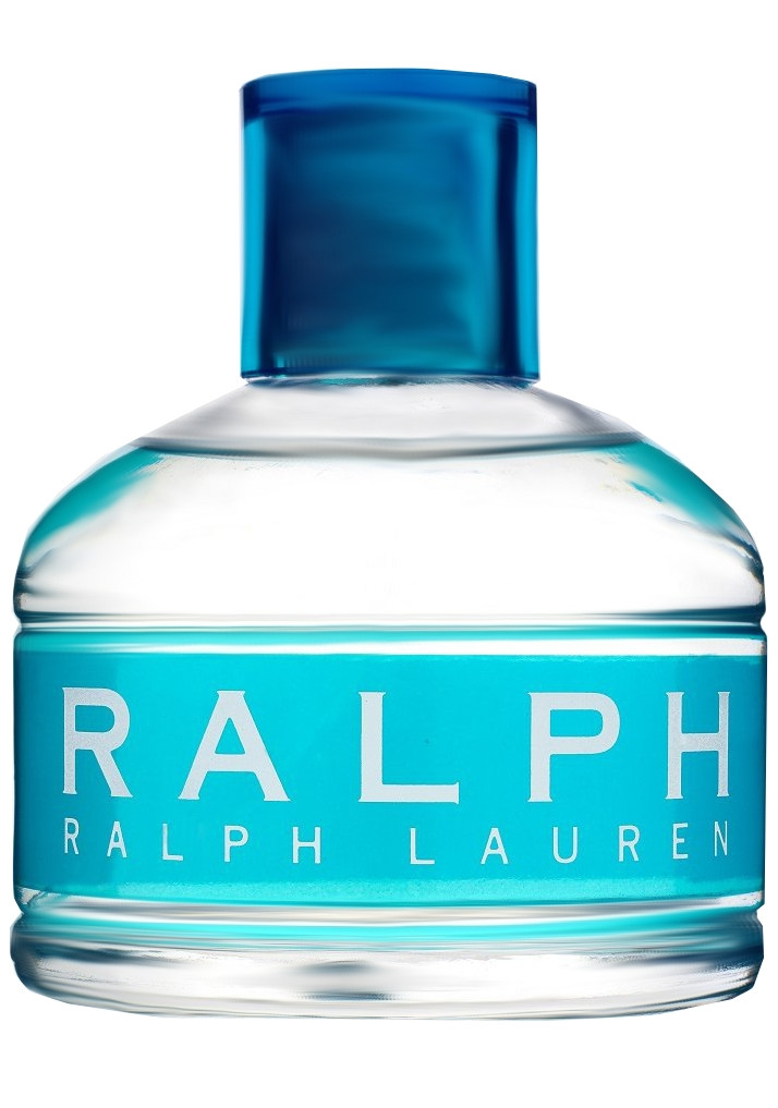 Ralph Lauren Ralph (W) edt 100ml
