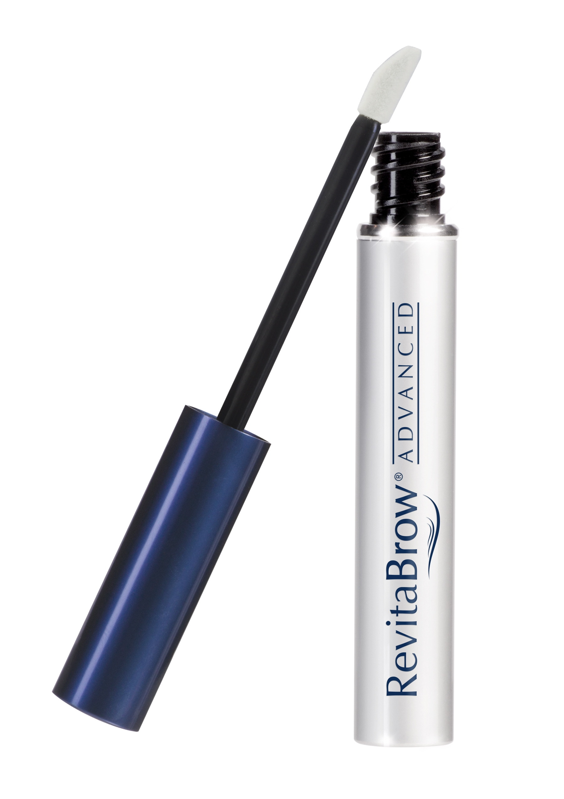 Revitalash Revita Brow Advanced (W) odżywka do brwi 3,0ml