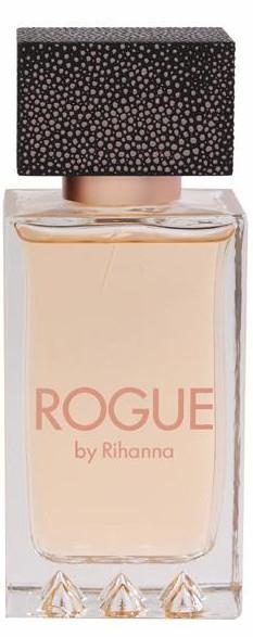Rihanna Rogue (W) edp 125ml