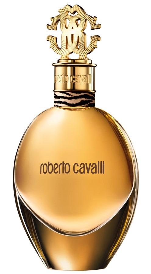 Roberto Cavalli Eau de Parfum (W) edp 75ml