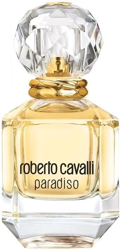 Roberto Cavalli Paradiso (W) edp 50ml