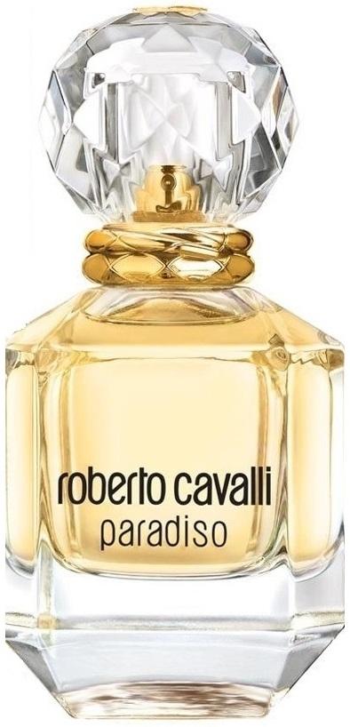 Roberto Cavalli Paradiso (W) edp 75ml