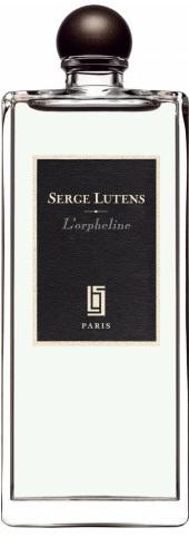 Serge Lutens L'Orfpheline (U) edp 100ml