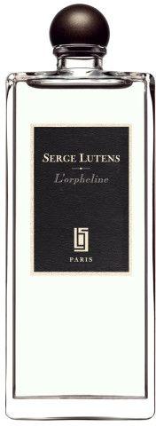 Serge Lutens L'Orfphelline (U) edp 50ml