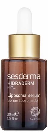 Sesderma Hidraderm Hyal Liposomal Serum (W) serum do twarzy 30ml