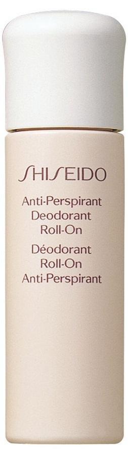 Shiseido Anti Perspirant (W) roll-on 50ml