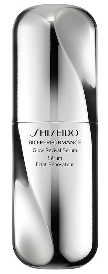 Shiseido Bio-Performance Glow Revival Serum (W) serum do twarzy 30ml