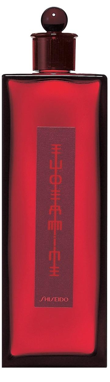 Shiseido Eudermine (W) esencja rewitalizująca do twarzy 125ml