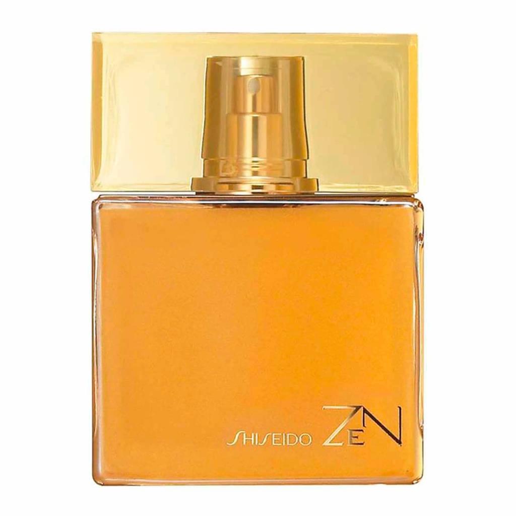 Shiseido Zen (W) edp 50ml
