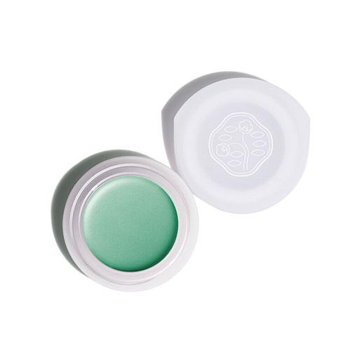 Shiseido Paperlight Cream Eye Color (W) cień do powiek GR705