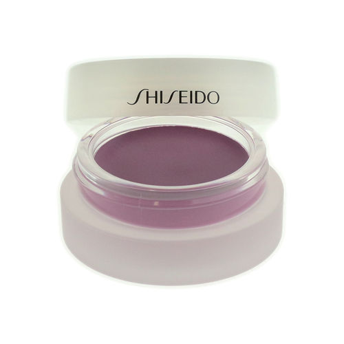 Shiseido Paperlight Cream Eye Color (W) cień do powiek VI304