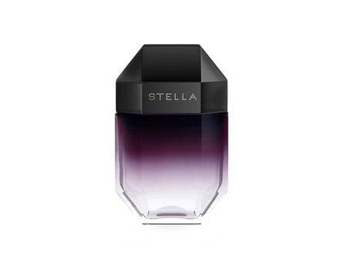 Stella McCartney Stella (W) edp 30ml