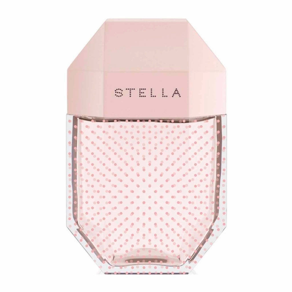 Stella McCartney Stella (W) edt 30ml