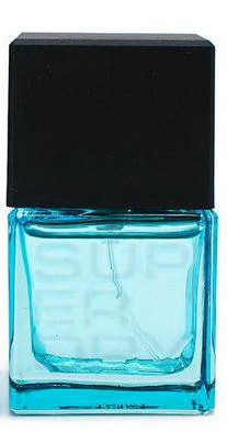 Superdry Neon Blue (W) edt 25ml