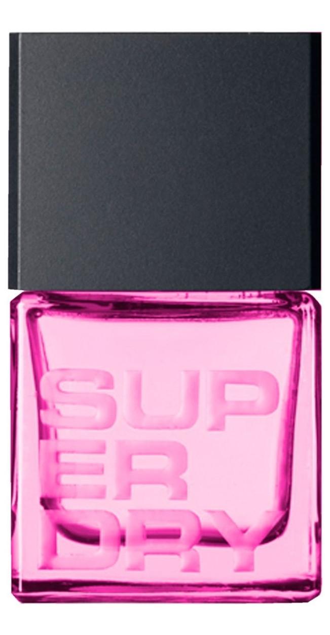 Superdry Neon Pink (W) edt 25ml