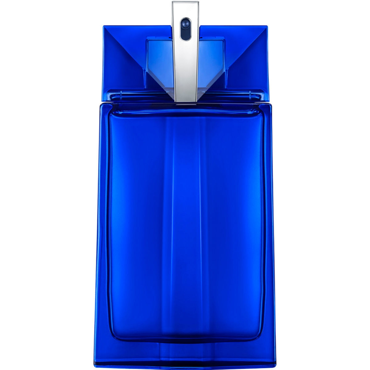 Thierry Mugler Alien Fusion (M) edt 100ml