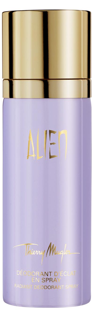 Thierry Mugler Alien dezodorant w sprayu dla kobiet 100 ml