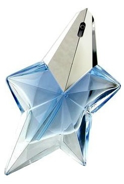 Thierry Mugler Angel Refillable (W) edp 25ml