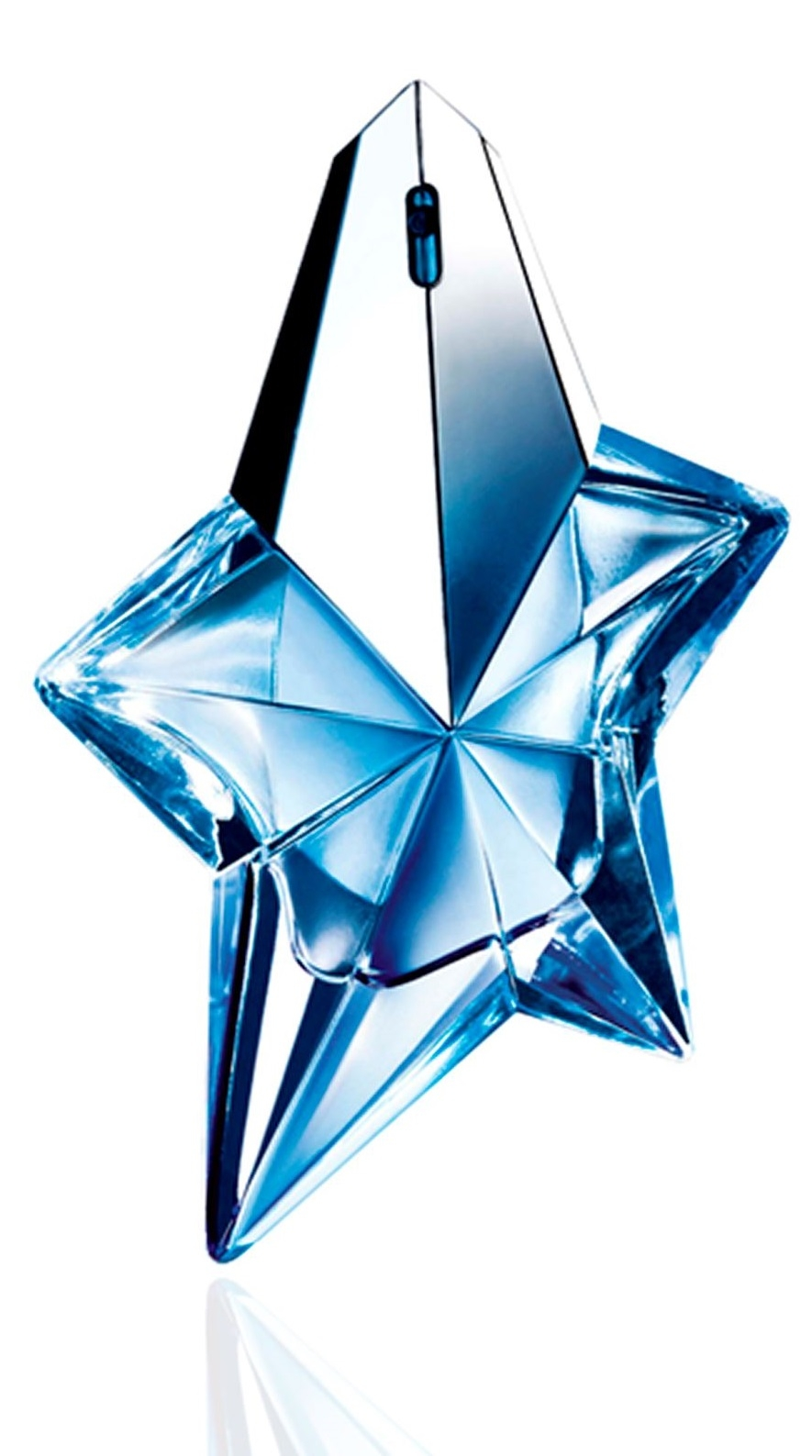 Thierry Mugler Angel Refillable (W) edp 50ml