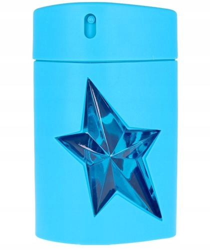 Thierry Mugler A*Men Ultimate (M) edt 100ml